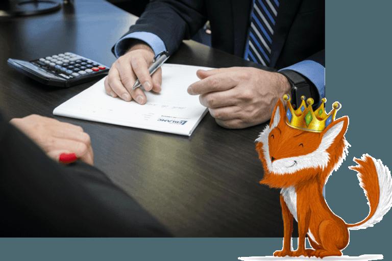 Se libérer de ses dettes commerciales